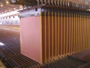 br_stainlessless_steel_starter_sheets_for_copper_refining